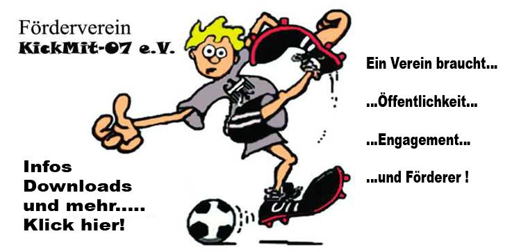 Home Fussballabteilung Des Sv 1895 Neuhof